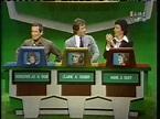 Tattletales - Gene Rayburn Hosts (Sept. 10, 1975) - YouTube