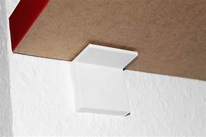 Ikea Lack Wandregal Befestigung : ikea wandregal d bel inspirierendes design f r wohnm bel ~ Eleganceandgraceweddings.com Haus und Dekorationen