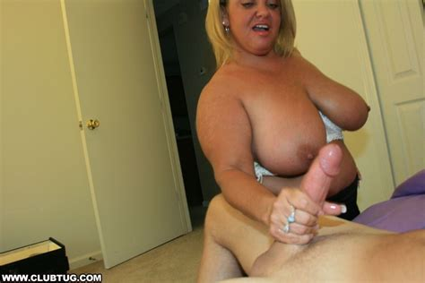 Watch Amateur Soccer Moms Fucking