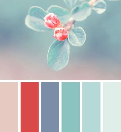 shabby chic color palette 301 moved permanently