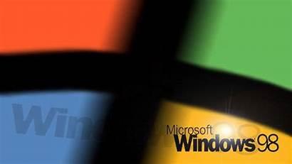 98 Windows Wallpapers Desktop Widescreen Backgrounds Mobile