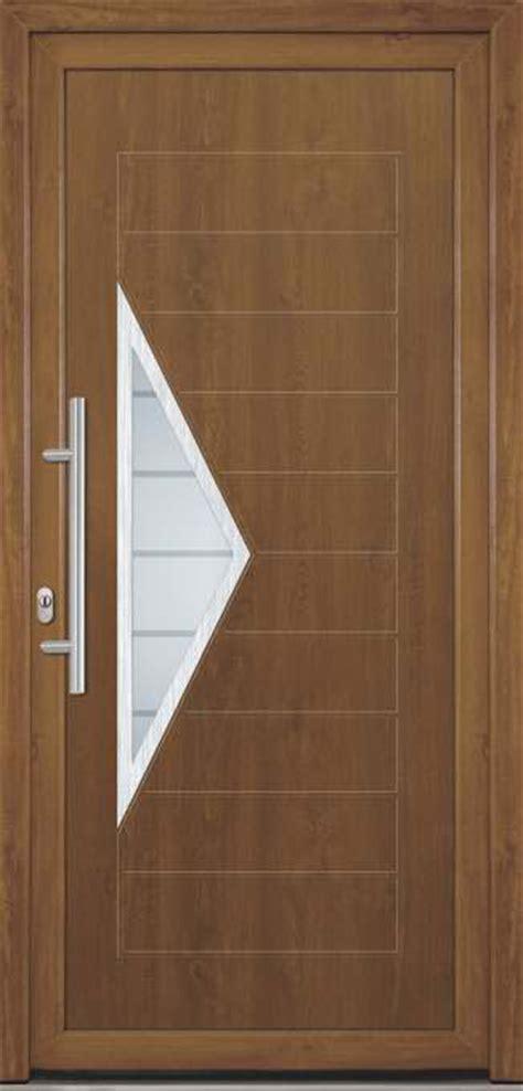 Porte D Ingresso Moderne Vendita Porte Di Ingresso Pvc Moderne