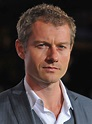 "James Badge Dale Photos Photos - Premiere Of ""The Grey ..."
