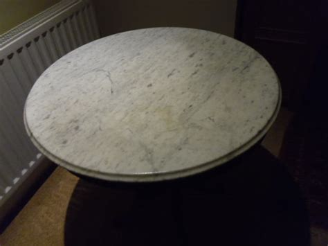 where to buy marble table tops marble top table coffee shop style where to buy