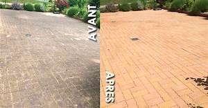 Nettoyage Toiture Karcher : comment nettoyer sa toiture sans monter sur le toit nettoyer sa toiture sans monter sur le toit ~ Dallasstarsshop.com Idées de Décoration