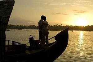 Top 10 honeymoon destinations in india best places time for Top 10 places to go on your honeymoon