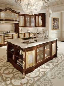 luxury kitchen furniture luxury kitchen furniture andrea fanfani italy