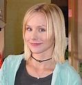 Kristen Bell - Wikipedia