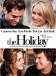 My First Little Place: Movie Home : The Holiday