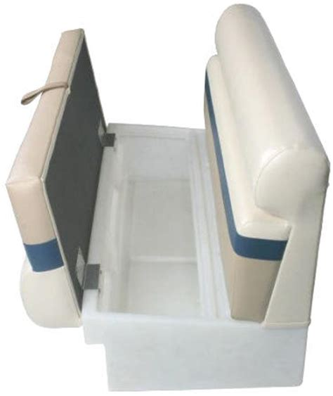 Pontoon Boat Live Well Kit by Logoboat 12 Ft New Concept Pontoon Home Page