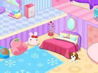 jouer 224 d 233 corer l int 233 rieur de sa maison jeux gratuits en ligne avec jeux org