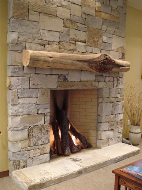 outdoor wood burning fireplace insert gas logs pictures codes suggestions and other issues