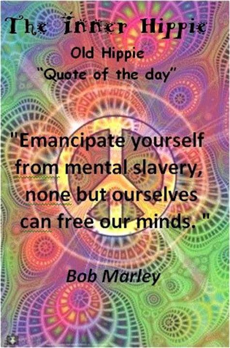 hippie quote   day    hippie