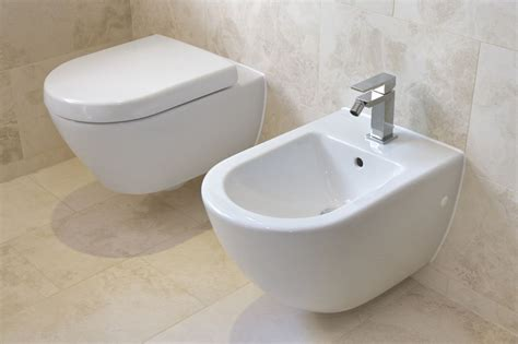 What Is Bidet by What Is A Bidet A Traveler S Guide To Foreign Bathrooms