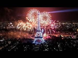 Eve Paris : paris fireworks 2018 new year 39 s paris eve fireworks 2018 youtube youtube ~ Buech-reservation.com Haus und Dekorationen