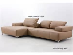 sofa schillig ewald ewald schillig mega kombi 369 ecksofa element mit armlehne clubchair wohnzimmer