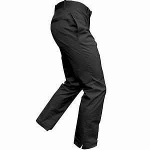 Pantalon De Golf : pantalon de golf callaway chev tech ii noir le meilleur du golf ~ Medecine-chirurgie-esthetiques.com Avis de Voitures