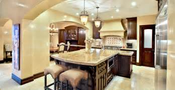 top photos ideas for ultimate kitchen and bath orange county ca custom home kitchen and bathroom
