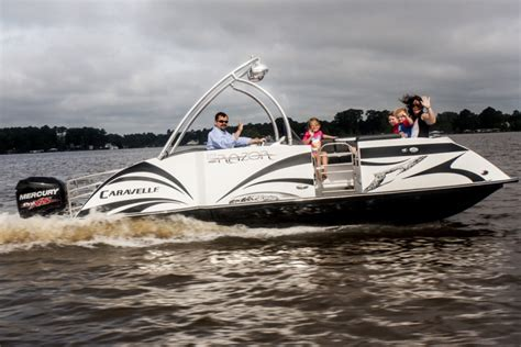 Razor Boats by Research 2014 Razor Boats 237 Ur On Iboats