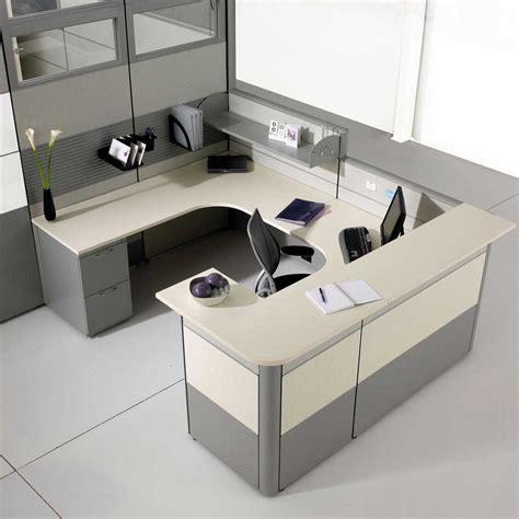 modular workstations  office