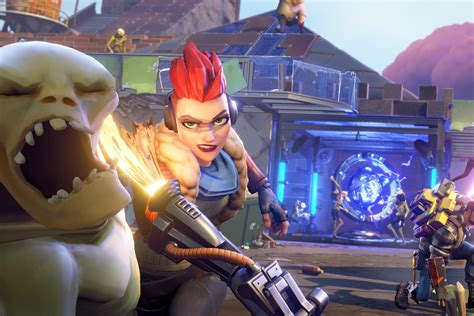 epic games suing  individuals  fortnite cheats