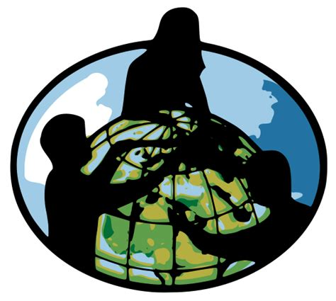 fileglobe logosvg wikimedia commons