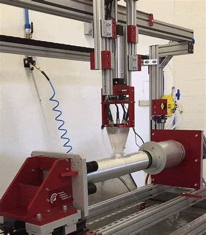 Cylinder Testing Ultrasonic Offer Cylinders Site Pleased