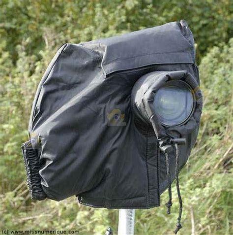 housse de protection pour appareil photo reidl mat0150 en stock au meilleur prix
