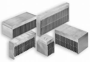 Led Kühlkörper Berechnen : individuelle hochleistungsk hlk rper fischerelektronik ~ Themetempest.com Abrechnung