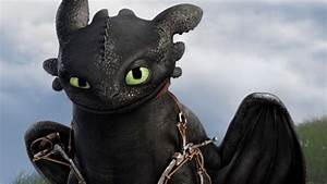 Toothless HD Wallpapers PixelsTalk Net