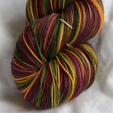 variegated yarn variegated yarn lookup beforebuying