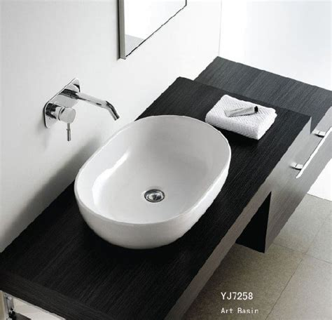 bathroom sink products bathroom design ideas  bathroom