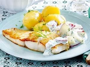 Was Koche Ich Heute : was koche ich heute mittag was koche ich heute ~ Watch28wear.com Haus und Dekorationen
