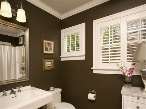 small bathroom paint color ideas pictures small bathroom paint colors ideas small room decorating