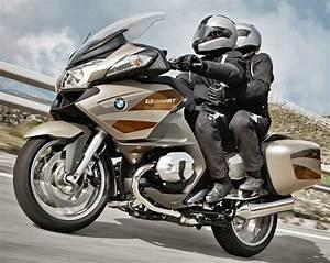 Fiche Moto 12 : bmw r 1200 rt 2013 fiche moto motoplanete ~ Medecine-chirurgie-esthetiques.com Avis de Voitures
