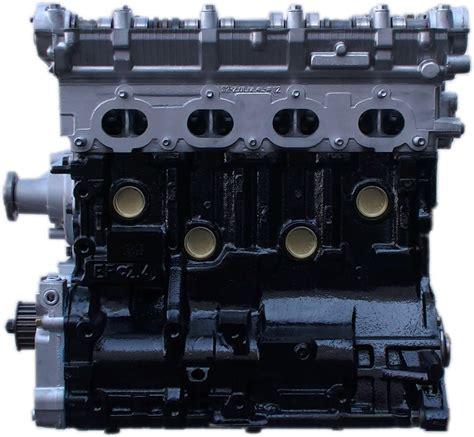 rebuilt   kia optima cyl  dohc engine kar king auto