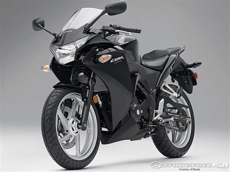 Cbr250rr Image by Honda Cbr250rr Wallpapers Wallpaper Cave