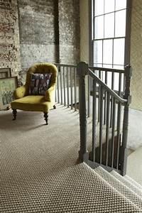 Tapis En Sisal : best 25 sisal ideas on pinterest sisal carpet natural rug and sisal rugs ~ Teatrodelosmanantiales.com Idées de Décoration