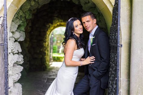 sony ar mark ii sigma    wedding photography