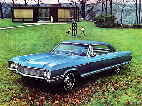 Buick Electra by Transpress Nz 1966 Buick Electra 225 4 Door Hardtop