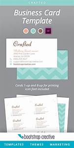 Blog archives gifilecloud for Indesign business card template
