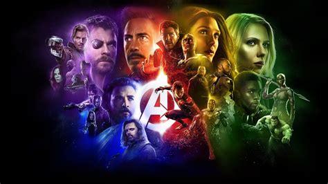 Avengers iphone full hd wallpaper. Avengers Infinity War Wallpapers | HD Wallpapers | ID #23967