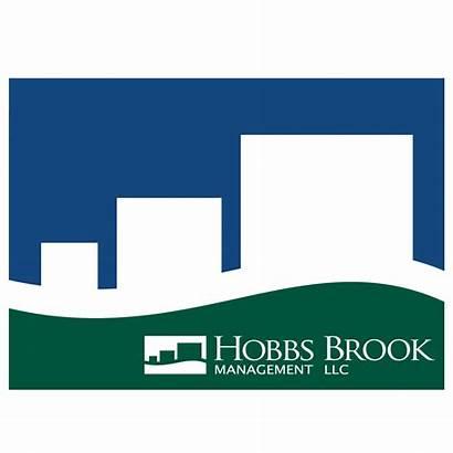 Brook Hobbs Management Bldup