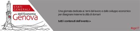 Orari Ufficio Amt Genova - comune di genova