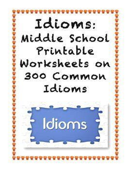 this is a giant 58 page collection of printable and ready to use worksheets to learn 300 common