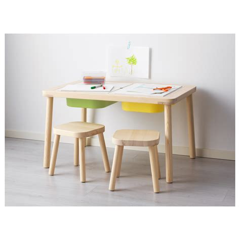 table chaise enfants ikea childrens table and chairs uk morespoons 94e346a18d65