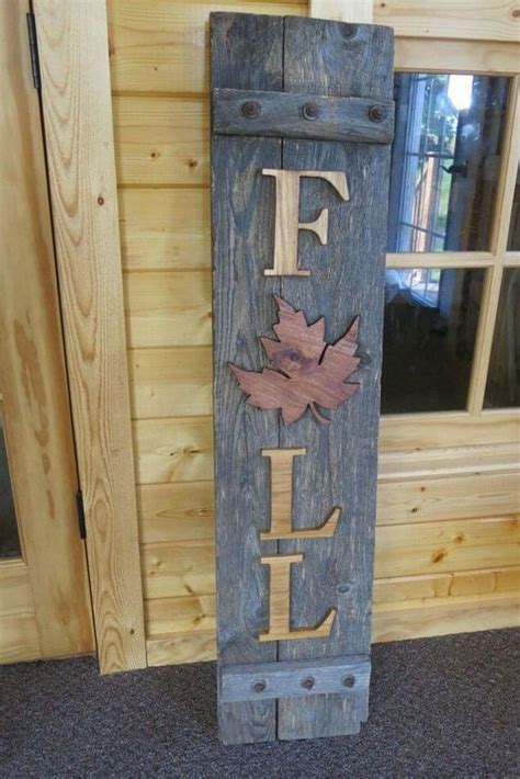 front porch sign designs  diy ideas