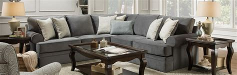 Simmons Harbortown Sofa Legs by Simmon Sofa Furniture Excellent Simmons Upholstery Sofa