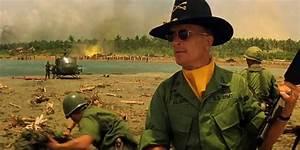 Movie Review: Apocalypse Now (1979) | The Ace Black Blog