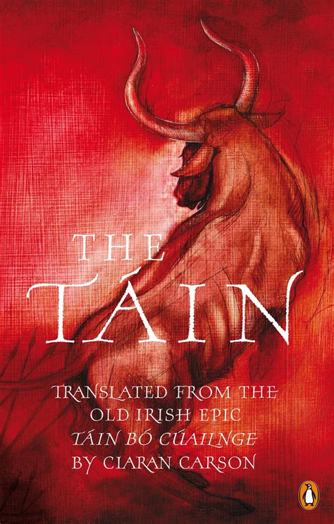 It's on the coast 40 miles north of inverness on the a9 and the railway line to thurso. The Tain: Translated From the Old Irish Epic Tain Bo ...